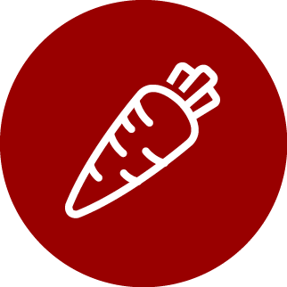 NutritionBenefit_Icon.png
