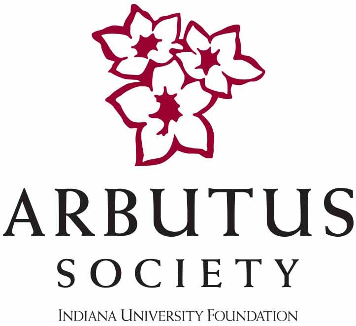Arbutus Society - Indiana University Foundation