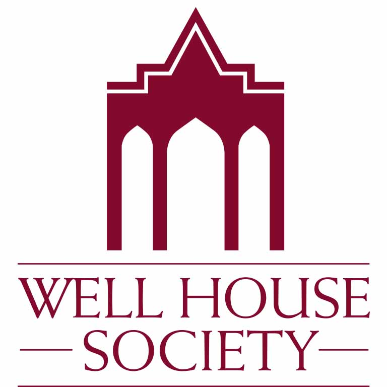 Well House Society
